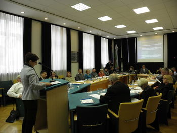 1. redna seja Občinskega sveta Občine Ravne na Koroškem v mandatu 2014-2018