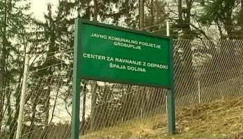 Na JKP Grosuplje spremenjene uradne ure za stranke