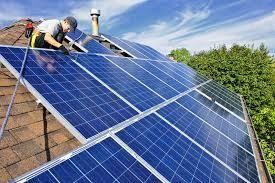 Novosti pri načinu obračunavanja proizvedene elektrike iz sončnih elektrarn