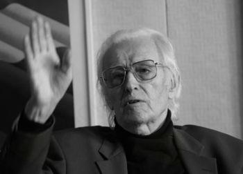 Karel Pečko (29.9.1920 - 2.5.2016)