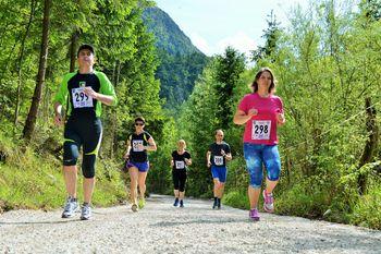 Že več kot 1.000 prijavljenih tekačev na Bovec maraton