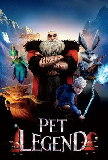 V Kino Bevke po srebrni zaklad, smeh gorskih otrok, pet legend, človeško dobroto in zmaja