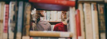 Fundacija Študentski tolar znova razpisuje subvencionirane jezikovne tečaje za socialno ogrožene študent
