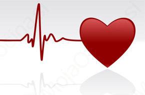 »SRČNO POPUŠČANJE – kako ga odkriti, zdraviti in z njim živeti?«