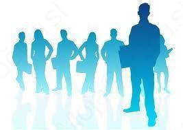 Know us – brezplačna priložnost za izboljšanje konkurenčnosti podjetij