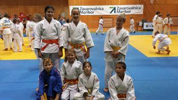 Grand Prix Zagreb 2016 ter Pokal Oplotnice 2016