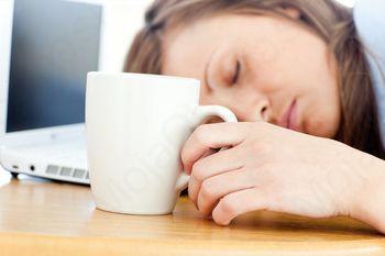 Premagajmo spomladansko utrujenost
