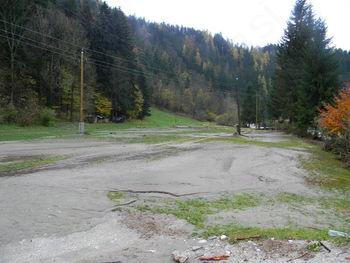 OCENJEVANJE ŠKODE NA STVAREH ZARADI POSLEDIC POPLAV V ČASU MED 4.11.2012 IN 5.11.2012