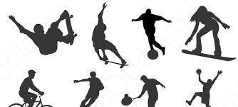 JAVNI RAZPIS za sofinanciranje programov športa v letu 2016 v Občini Dobje