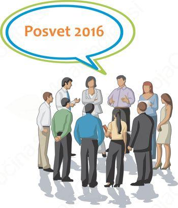Vabilo na posvet o Lokalnih programih kulture, športa in socialnega varstva 2016 v Občini Litija