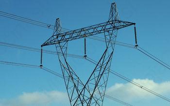 Energija plus od 1. maja z nižjimi cenami