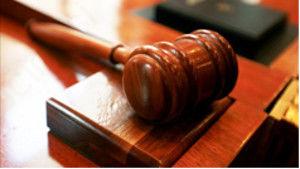 Pravni nasvet: Rok za prijavo napak
