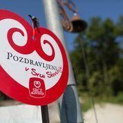 Vikend odprtih vrat v občini Šmartno pri Litiji ter nagradno žrebanje za družinsko vstopnico za terme Snovik