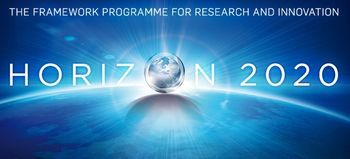 Prvi razpisi v okviru programa Obzorje 2020