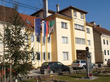 Javni razpis za podelitev priznanj Občine Žužemberk