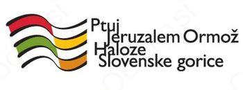 Priložnost za turistične ponudnike na območju Slovenskih goric