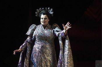 Mariborska opera gostovala na 26. Festivalu Opera in piazza – Giuseppe di Stefano v Oderzu (TV) Italija