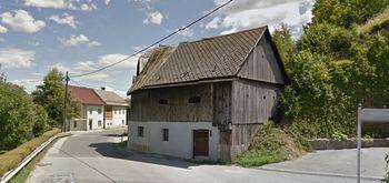 Obnove cest v občini