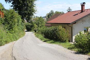 Obeta se obnova Rimske ceste