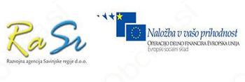 Javni poziv - Podjetno v svet podjetništva 2013 v Savinjski regiji