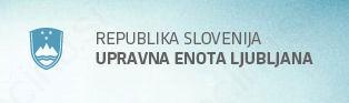 Poslovanje, telefonske informacije in naročanje strank v Upravni enoti Ljubljana