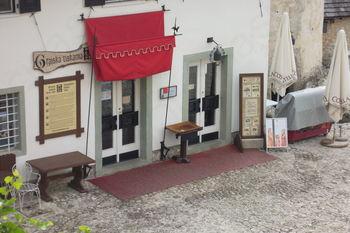 Zavod za kulturo Bled vabi na pestro kulturno dogajanje na Blejskem gradu