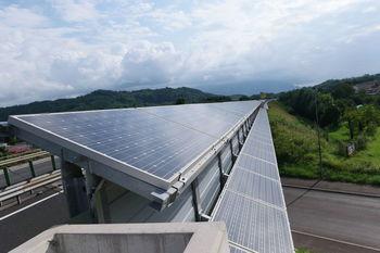 Obnovljivi viri energije v primorskih občinah