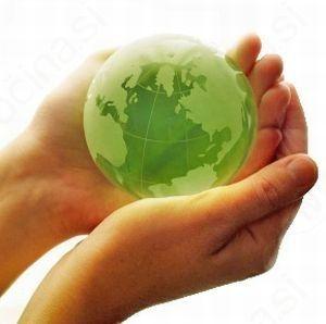 Denar za energetske projekte
