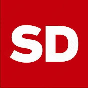 Ustanovljen Občinski odbor SD Borovnica