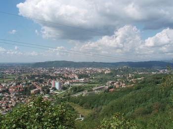 Tekmovanje za najbolj všečno domače vino Občine Šempeter-Vrtojba v soboto, 12. november 2011, ob 17. uri