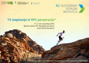 Najboljša slovenska startup dogodka v Šempetru pri Gorici