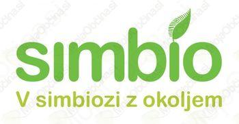 Naročilo odvoza kosovnih odpadkov