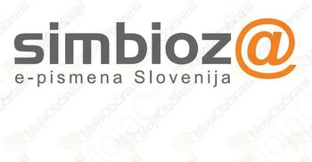 Projekt Simbioz@ za medgeneracijsko sodelovanje