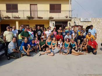Zreški gasilci obiskali gasilske prijatelje v Šibeniku in Pirovcu