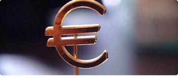 Objavljen javni razpis garancij za bančne kredite mikro, malih in srednje velikih podjetij v Goriški regiji