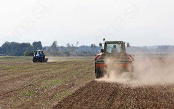 Uveljavljanje pokojninske dobe kmetov