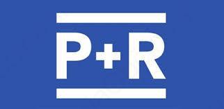 Projekt P+R