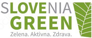 Občina se vključuje v Zeleno shemo Slovenskega turizma