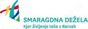 Javni poziv za vključitev v program usposabljanja za turistične vodnike na turističnem območju Smaragdna dežela (Goriška regija)