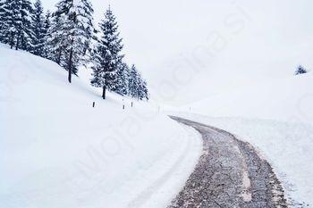 Nasveti občanom pred zimo