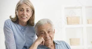 Prijavite se lahko med mednarodne svetovalce na področju starostnikov