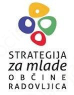 Strategija za mlade 2014-2020