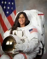 7. Astronavtski dan