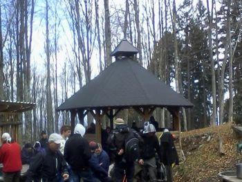 21. Pohod Mirna Gora – Sveti Peter – Dvor