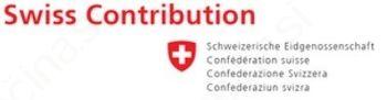 Ministrica Smerkoljeva: S 5,2 milijoni evrov Švicarskega prispevka na Gorenjskem izboljšali energetsko učinkovitost v javni infrastrukturi