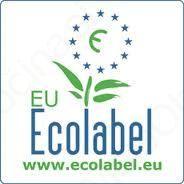 Hotel Savica na Bledu pridobil Znak za okolje EU za turistične namestitve – EU Marjetico