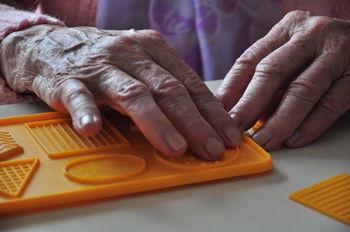 Preventivne delavnice za demenco