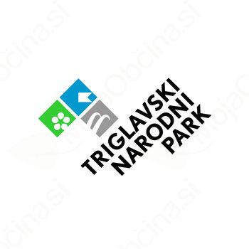 Triglavski narodni park  in Naravni park Julijsko predgorje prejela listino za trajnostni razvoj turizma