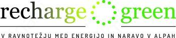 V ravnotežju med energijo in naravo v Alpah