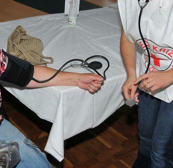 Laboratorij v Zdravstveni postaji Žužemberk spet odprt